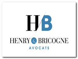 HENRY BRICOGNE