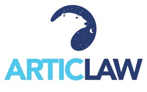 articlaw