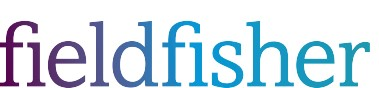 fieldfisher logo2014