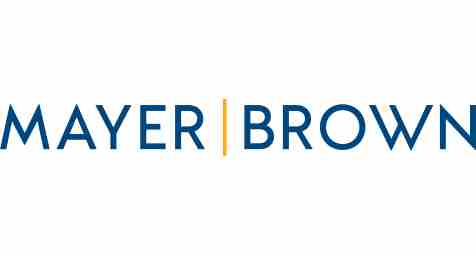mayer brown 2019