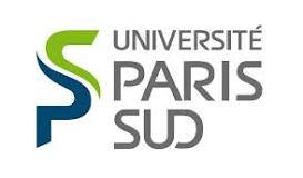 universit _paris_11