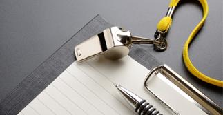 Arbitrage, modes de résolution des conflits