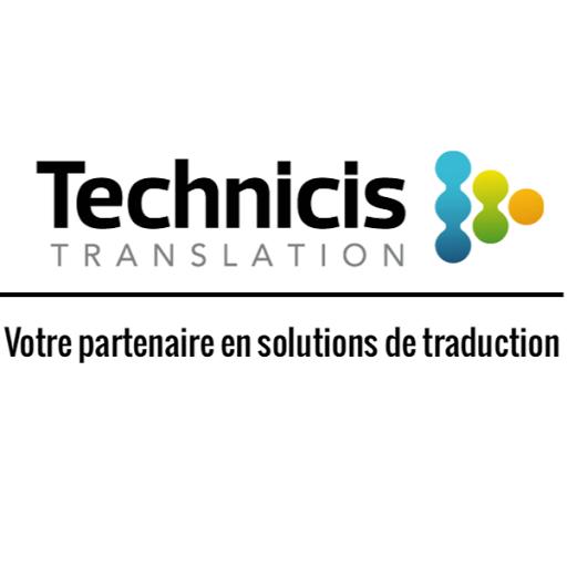 Technicis