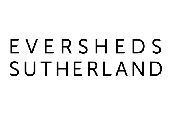 Eversheds Sutherland France