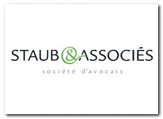 Staub & Associés