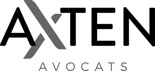 AXTEN Avocats