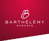 Barthélémy Avocats Lyon