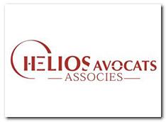 Hélios Avocats