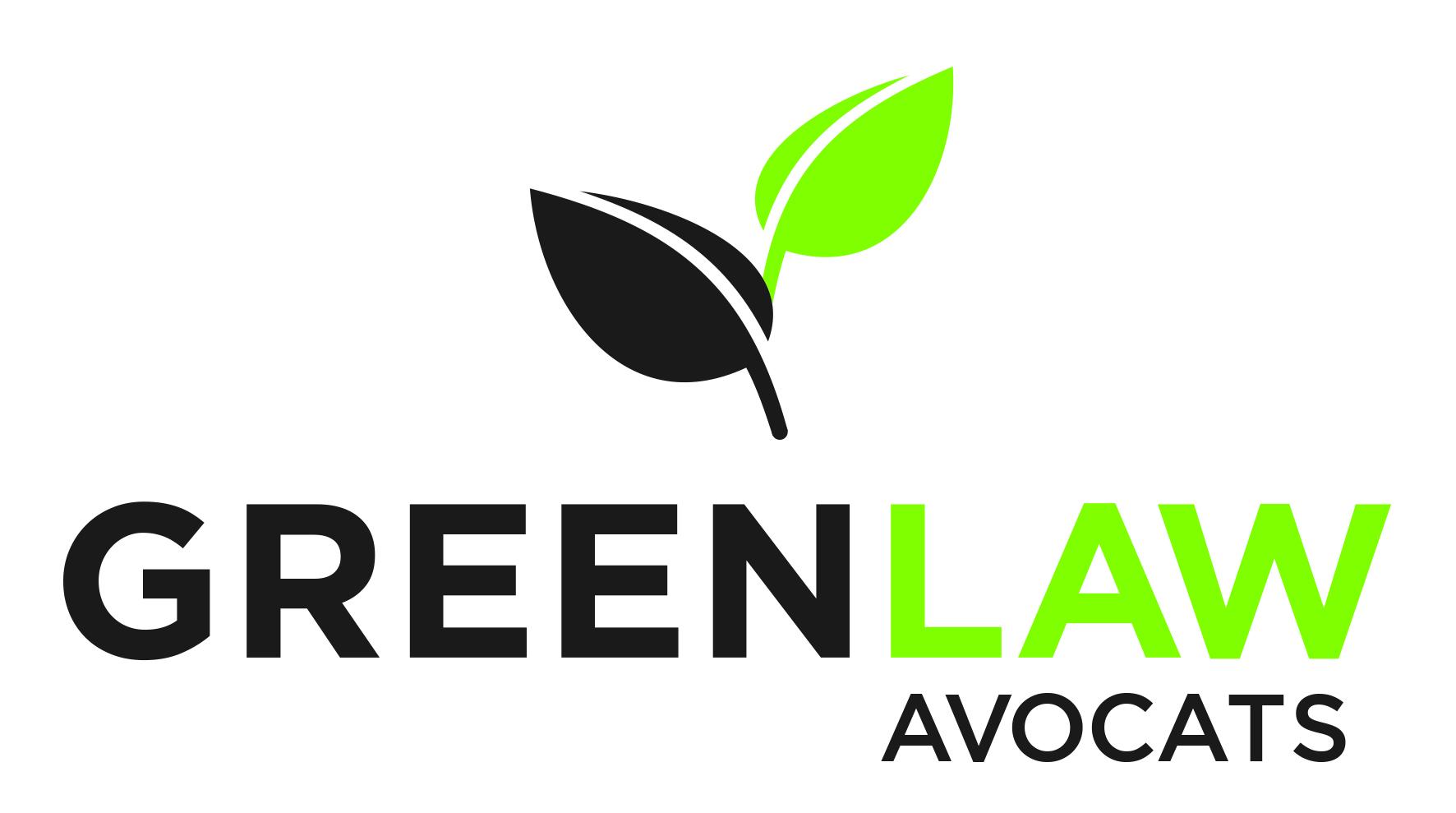 Green Law Avocats (Roubaix)