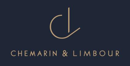 Chemarin Limbour