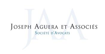 Joseph Aguera & Associés