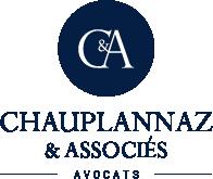 Chauplannaz & Associés