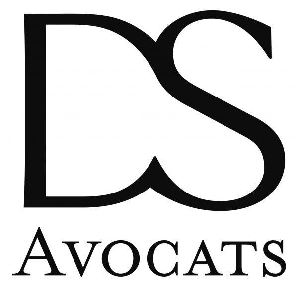 DS AVOCATS LYON