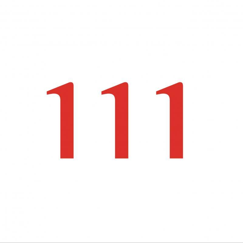 111 AVOCATS